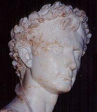 Augustus 1
