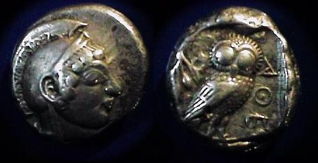 ATHEN550
