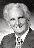 Boulding, Kenneth E