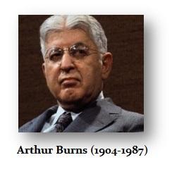 Burns-Arthur