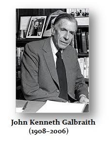 Galbraith-3