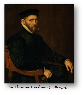 Gresham-1