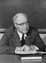 Hansen, Alvin Harvey