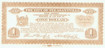 Pleasantville-DepressionScript