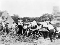 1932_bonus-army-confrontation-1