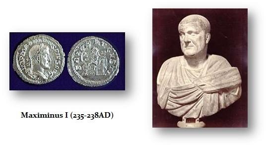 Maximinus-I