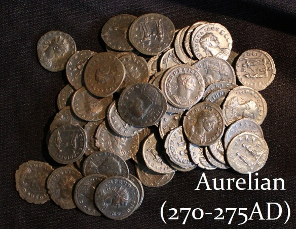 Aurelian-Hoard(2)-r