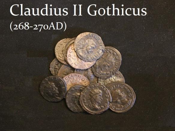 Claudius-II-Hoard