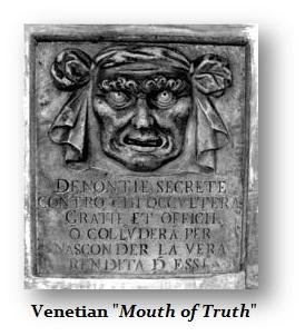 Venetian-MouthOfTruth