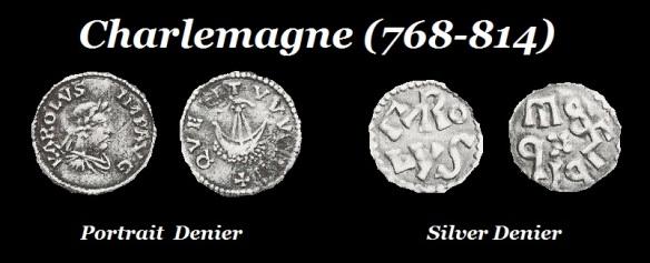 Charlemagne-4