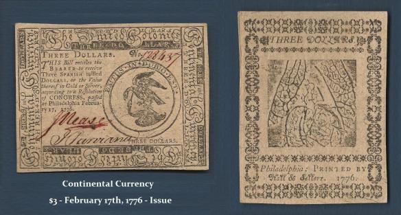 ContCurr$3-02-17-1776