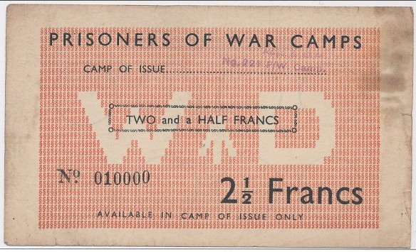 GB-POW-2.5-Francs1