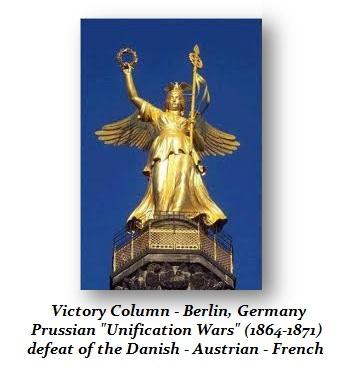 Victory-Berlin-3
