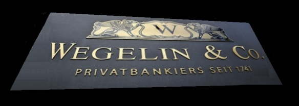 Weglin