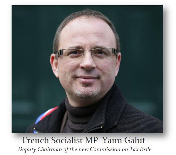 Galut - Yann