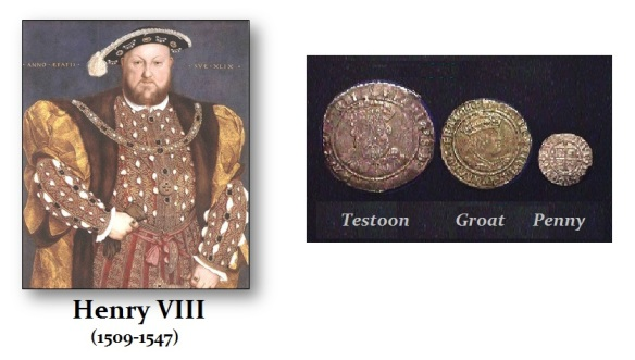 Henry_VIII_debasement