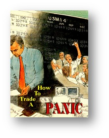 Panic-HowToTrade