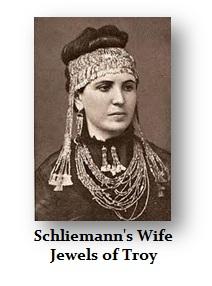 Schliemann-2