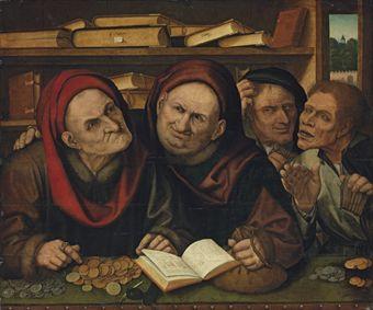 tax-collectors