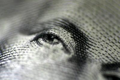 us-dollar-400x266