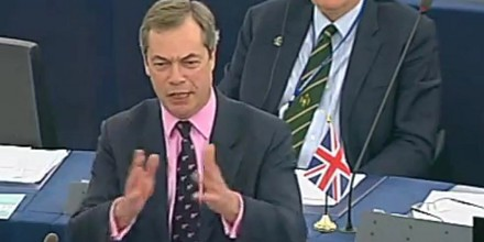 Farage Nigel