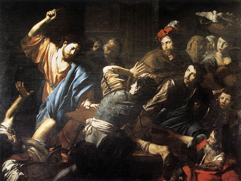 jesus-money-changers-temple