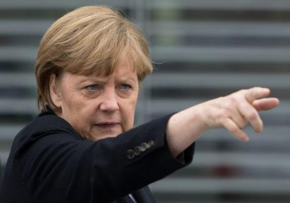 Merkel-2