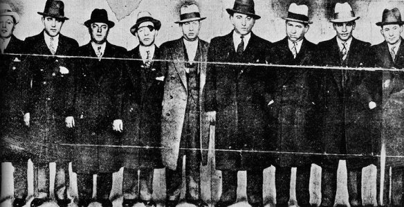 Murder-Inc.-roundup