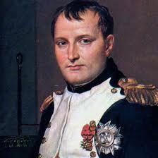 Napoleon-(1)