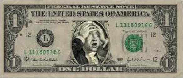 $-Note