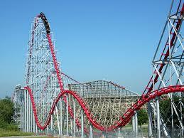 RollerCoaster-2