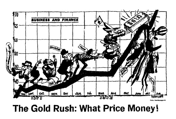GoldPush-1971